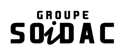 Groupe SoiDac