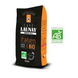 cafelaunay_italien_bio_grain